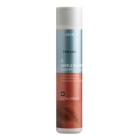 Купить Lakme Teknia Gentle balance sulfat-free shampoo - Шампунь для частого применения для нормальных волос 300 мл