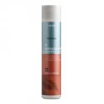 Фото Lakme Teknia Gentle balance sulfat-free shampoo - Шампунь для частого применения для нормальных волос 100 мл