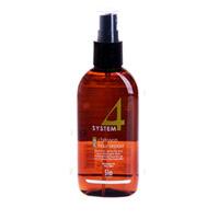 Купить Sim Sensitive System 4 Therapeutic Chitosan Hair Repair R - Терапевтический спрей «R» для восстановления всех типов волос 100 мл