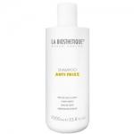 Фото La Biosthetique Shampoo Anti Frizz - Шампунь 1000 мл