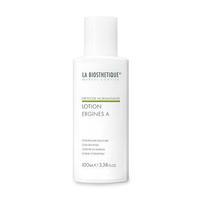 La Biosthetique Methode Normalisante Ergines A - Лосьон для жирной кожи головы 100 мл<br>