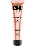 Фото CHI Luxury - Маска для волос Luxury с маслом семян черного тмина «Оживляющая», 148 мл
