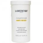 Фото La Biosthetique Conditioner Anti Frizz - Кондиционер 500 мл