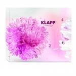 Фото Klapp - Подарочный календарь 7 дней 7 * 2 мл 1 шт