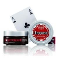 Купить L`Oreal Professionnel Homme Poker Paste - Мужская Линия-Покер паста 75 мл, L'Oreal Professionnel