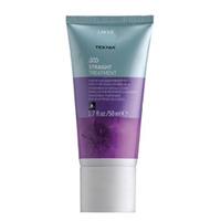 Lakme Teknia Straight treatment - укрепляющее средство, для химически выпрямленных волос 50 мл<br>