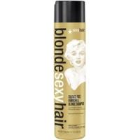 Sexy Hair Blonde - Шампунь для сохранения цвета без сульфатов, 1000 мл<br>