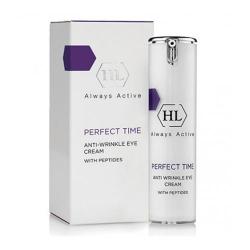 Фото Holyland Laboratories Anti Wrinkle Eye Cream - Крем для век, 15 мл