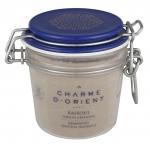Фото Charme D'Orient Rassoul En Poudre Parfume Au Geranium - Маска минеральная Рассул с ароматом герани для лица и тела, 250 г