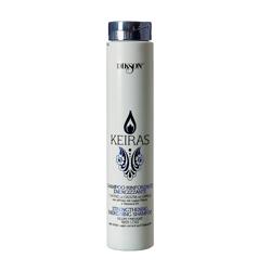 Dikson Keiras Shampoo Rinforzante Energizzante - Укрепляющий шампунь от выпадения волос 250 мл