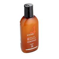 Купить Sim Sensitive System 4 Therapeutic Hydro Care Conditioner H - Терапевтический бальзам «Н» для поврежденных волос, 100 мл