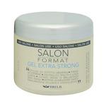 Фото Brelil Salon Format Gel Extra Strong - Гель ультра сильной фиксации 500 мл