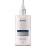 Фото Indola Professional Innova Specialists Hairgrowth Tonic - Тоник для роста волос, 100 мл