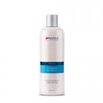 Фото Indola Professional Innova Hydrate Shampoo - Увлажняющий шампунь для волос, 300 мл
