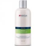 Indola Professional Innova Repair Conditioner - Восстанавливающий кондиционер для волос, 250 мл