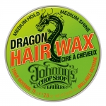 Фото Johnny's Chop Shop Dragon Hair Wax - Воск для волос средней фиксации,75 г