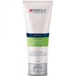 Indola Professional Innova Repair Split Ends - Восстанавливающая сыворотка для кончиков волос, 75 мл