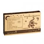 Фото Botavikos - Набор 100% эфирных масел Скорпион, 6 шт x 1,5 мл