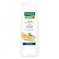 Rausch - Смываемый кондиционер стимулирующий рост волос,200 мл