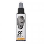 Фото Egomania Professional Oil Brilliance Elixi -  Масло-эликсир для блеска волос, 110 мл