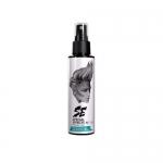 Фото Egomania Professional Thickening and Volumizing Spray - Спрей для объема и толщины волос, 110 мл