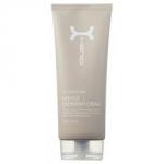 Фото Xeno Miracle Overnight - Крем для волос, разглаживающий, 200 г