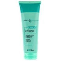 Kaaral Purify Colore Conditioner - Кондиционер для окрашенных волос, 250 мл