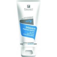 Fauvert Professionnel VHS Masque Peeling Cleaner - Маска-скраб очищающая от перхоти, 450 мл