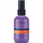 Фото Indola Professional Innova Keratin Straight Oil - Масло Кератиновое выпрямление для волос, 100 мл