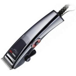 Babyliss Flash FX665E - Машинка для стрижки волос сетевая