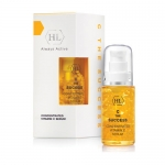 Фото Holy Land Concentrated Vitamin C Serum - Сыворотка, 30 мл