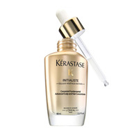 Kerastase Initialiste Advanced Scalp and Hair Concentrate - Инновационный концентрат, 60 мл