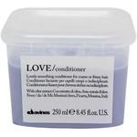 Фото Davines Essential Haircare Love Smooth Conditioner - Кондиционер для разглаживания завитка, 250 мл.