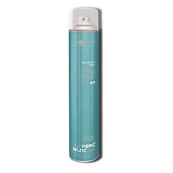 Hair Company Head Wind Top Fix Bio Medium Spray - Био-спрей средней фиксации 500 мл