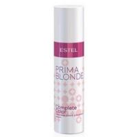 Купить Estel Otium Prima Blonde - Спрей двухфазный для светлых волос, 200 мл, Estel Professional