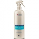 Indola Professional Innova Setting Thermal Protector - Защитный термоспрей для волос, 300 мл