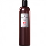 Фото Egomania Richair Sleek Hair Shampoo - Шампунь для гладкости и блеска волос, 400 мл
