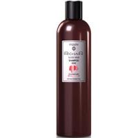 Купить Egomania Richair Sleek Hair Shampoo - Шампунь для гладкости и блеска волос, 400 мл, Egomania Professional
