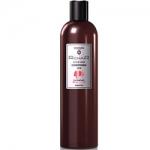 Фото Egomania Richair Sleek Hair Conditioner - Кондиционер для гладкости и блеска волос, 400 мл
