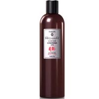 Egomania Richair Sleek Hair Conditioner - Кондиционер для гладкости и блеска волос, 400 мл