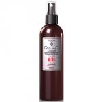 Фото Egomania Richair Sleek Hair Smoothing Spray For Thermal Protection - Спрей-термозащита для гладкости и блеска волос, 250 мл