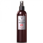 Egomania Richair Sleek Hair Smoothing Spray For Thermal Protection - Спрей-термозащита для гладкости и блеска волос, 250 мл