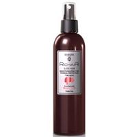 Egomania Richair Sleek Hair Smoothing Spray For Thermal Protection - Спрей-термозащита для гладкости и блеска волос, 250 мл, Egomania Professional  - Купить