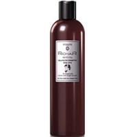 Egomania Richair Balancing Shampoo - Шампунь мужской, Балансирующий, с экстрактом лимона и имбиря, 400 мл