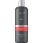Indola Professional Innova Kera Restore Shampoo - Шампунь Кератиновое восстановление, 300 мл