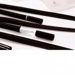 Фото Gloria - Комплект: Ручка волосок, 10  шт
