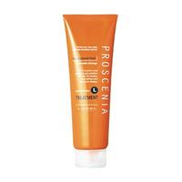 Купить Lebel Proscenia Treatment L - Маска для окрашенных и химически завитых волос 240 мл
