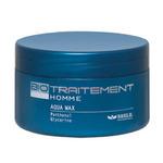 Фото Brelil Bio Traitement Homme Aqua Wax - Воск на водной основе 100 мл