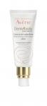 Фото Avene - Dermabsolu Teint Крем для упругости кожи лица с тонирующим эффектом SPF 30, 40 мл