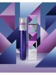 Фото Alan Hadash Italian Iris - Масло для осветленных, блондированных и мелированных волос, 19 мл